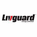 Client Slide Livguard